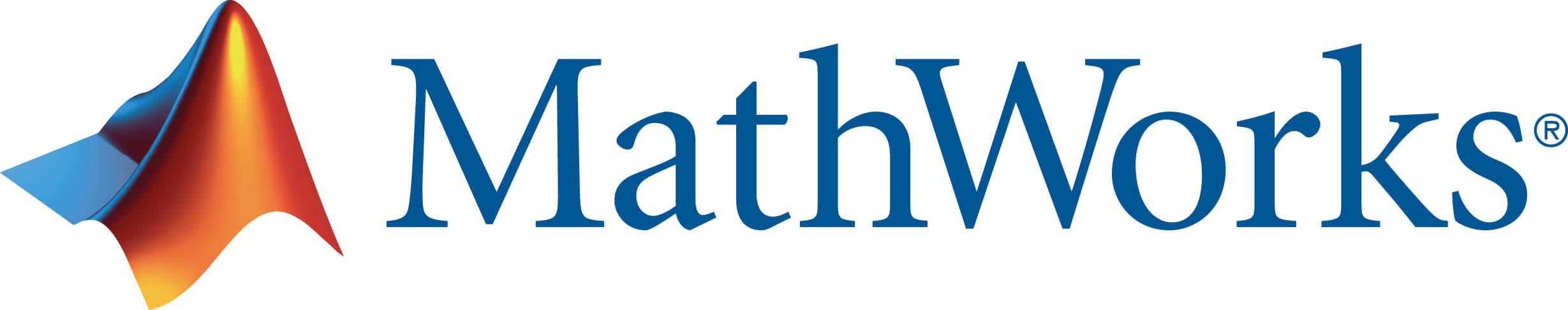 MathWorks GmbH